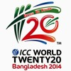 Char Chokka Hoi Hoi - 2014 ICC T20 Theme Song Explicit Version