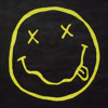 Terry Buldansyah - Lithium (Cover Nirvana) Live