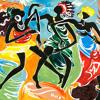 Musica Africa_La sabilona