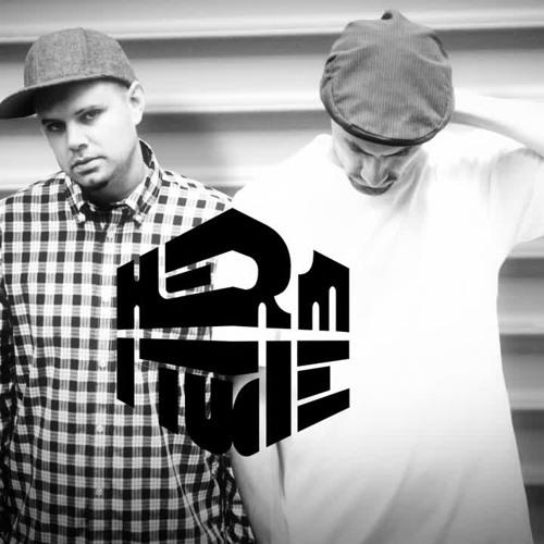 Bass Music Mix 2014 — Hermitude — 25 Min Set (Ep. 157)