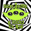 SqueezeKore - Le Radici Ca Tieni (Free Download)