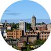 The Maplewaves - Glasgow