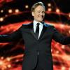 Conan O'Brien Responds to Letterman Replacement Rumors