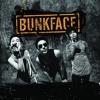 Bunkface - Jatuh (Instrumental Cover)