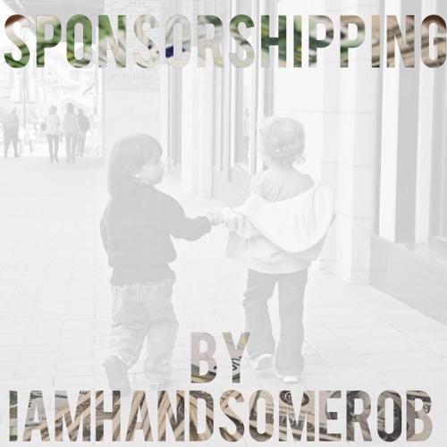 05 - Sponsorshipping