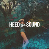 Heed The Sound Vol. 10