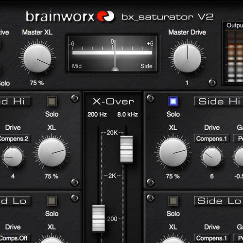 bx_saturator POP VOCALS OFF