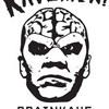 BROOKLYN BANGA - BRAINKAVE MUSIC GROUP