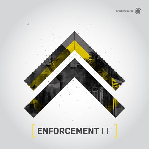 Dreadmaul feat. mc Kryptomedic - Mill City (Epidemic remix) [Authentic010]