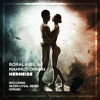 Boral Kibil & Mahmut Orhan - Herneise (Original Mix)