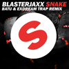 Blasterjaxx - Snake (Batu x Exdream Trap Remix).mp3