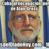 Preso Alan Gross 10/04/14