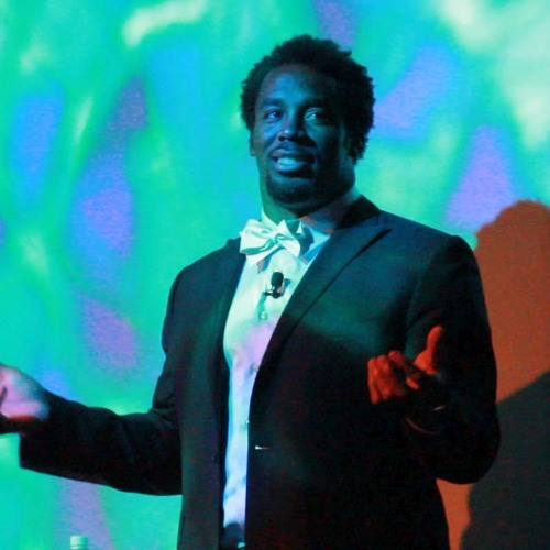 Dhani Jones - Where Do We Go From Here?