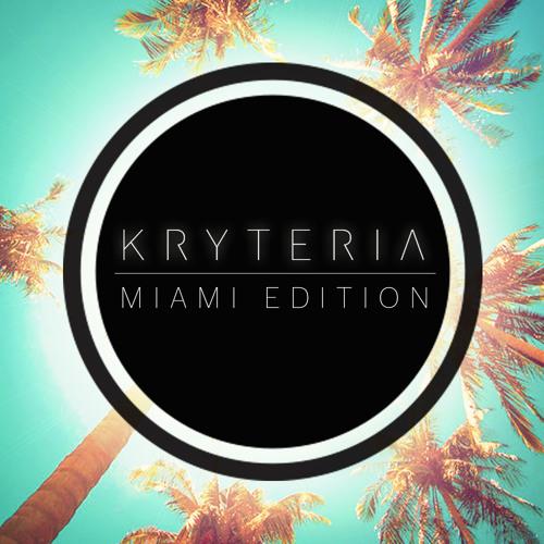 Kryteria Radio #003