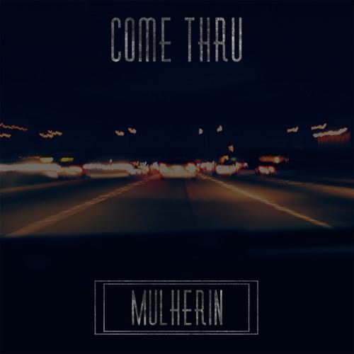 Come Thru (Remix)