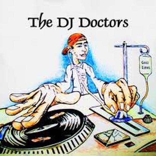 Djac Doctor silva (  House good groove )