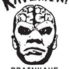 PRAISE THE LORD - BRAINKAVE MUSIC GROUP
