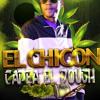 EL CHICON - CAPEA EL DOUGH ( TIRAERA PA EL MAYOR CLASICO) (WWW.TOPLEVELMUSICA.NET)