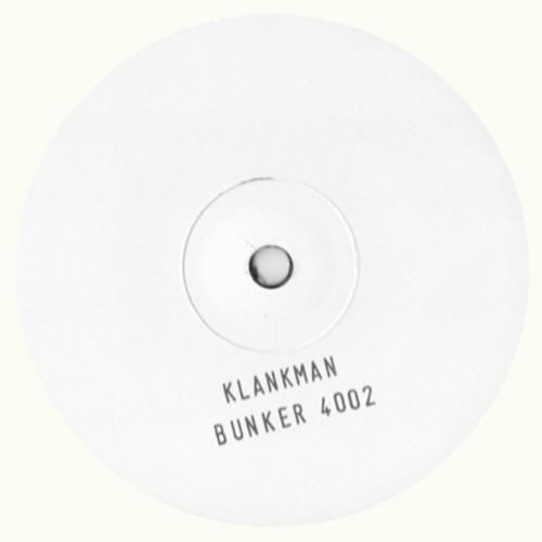 klankman - klankman (shop excerpts)