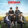 Geisha- Lumpuhkanlah Ingatanku [Dj Takim Remix]