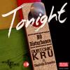 Tonight - Dubtonic Kru Ft Chantelle Ernandez [WhiteStone Prod/VPAL Music 2014]