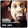 "Special Tribute to Frankie Knuckles ""The GodFather of House"""