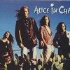 Alice in chains - Don't follow