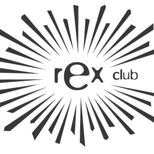 TRAUMER - Recorded Live @ REX CLUB (nov 2013) - Paris