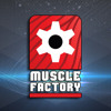 Free Download Bodybuilding Motivation - I AM THE BEAST MuscleFactory Mp3