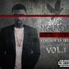04 Kori Kori Mc Ngunda feat Ritxas & Pruzo