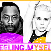 Will.I.Am - Feeling My Self Ft. Miley Cyrus BOOTLEG  *OUT NOW *! [DANIEL OHANA  EDIT ]