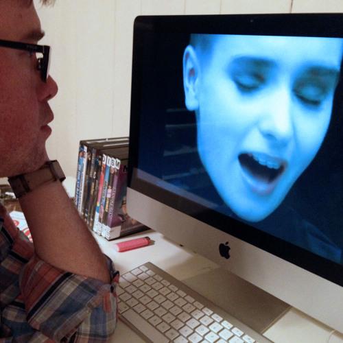 Joey Versoza: Is This It (Audio Didactics)