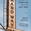 David Giffels New Book On Akron & The Damned Persistence Of Hope