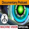 Machine Vision - a Documentary Special