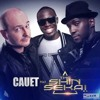 Cauet ft. The Shin Sekaï - Deluxe
