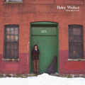 Ryley Walker – All Kinds of You
