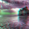 Let Yourself Go Remix Mp3