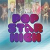 Take A Picture (Todrick Hall's POP STAR HIGH Official Soundtrack)