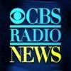 Best of CBS Radio News: Moonves on Colbert