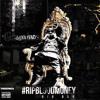 Download Blood Money - Believe In Da Glo Mp3