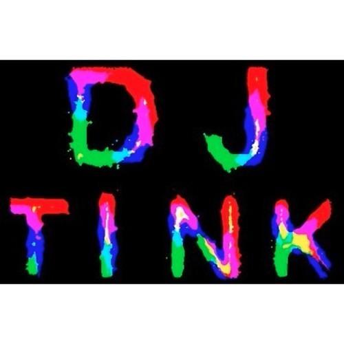 DJ Tink's 3rd Mix