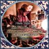09 - Dj Nico Vlp - La Lontananza (Domenico Modugno) (Malinconie Elettroniche Dream Bootleg)