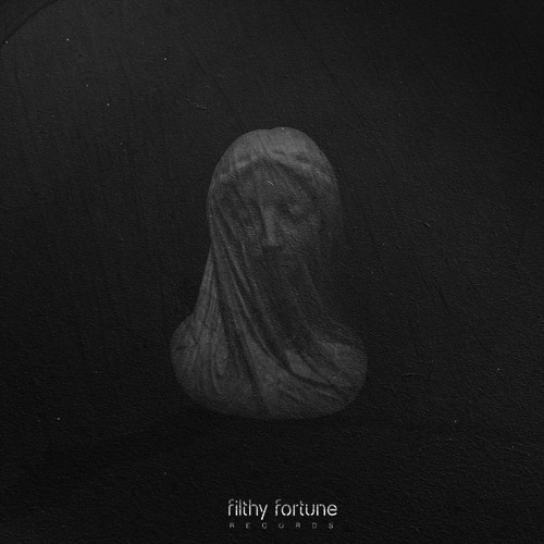 Rowlf The Dawg - Tell Me [Filthy Fortune Records]