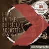 You are not just Holy (Acoustic) Feat. Ben Kristijanto from Bread of Stone