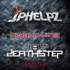 JPhelpz - Biggup King [1.8.7. Deathstep Remix] [Free Download]