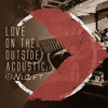 Disaster (Acoustic)