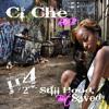 Cl'Che' - How Far You Wanna Go ft. Sniper of SPC & Sam