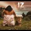 IZ    Somwhere Over The Raimbow Tribal Mix By Andrews Deejay