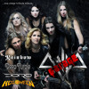 AELLA - Power (Helloween Cover)