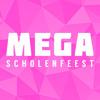 Download Op Volle Toeren Mixtape (gemixt door The Flexican) Mp3